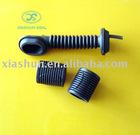 garden tools rubber accessories
