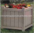 flower planter flower pot garden planter