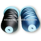 15-25%extension,high resistance against heat,abrasion sewing thread 100 polyester