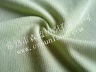 100% cotton pique fabric for polo shirts