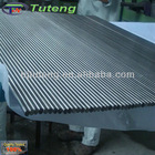 best price for high purity tungsten bar for sale