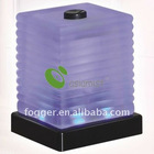 Hot Sale Ultrasonic Aroma Diffuser-FA7602 Aura