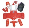 Taekwondo equipment,tkd equipment,tkd protector