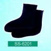 Diving Equipment High Quality diving sock(SS-6201)
