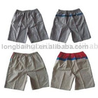 men's swim shorts(men's swim shorts,swim shorts,swimwear)