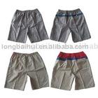 men's swim shorts(men's swim shorts,swim shorts,swimwear)