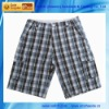 1105 Men Walk Shorts
