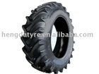 agriculture tyre 7.50-16