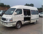 PROMOTION: USD8000 Right Hand Drive Mini Bus ( 14 seats)