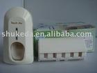 Toothpaste Dispenserb TD900