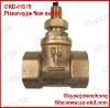 OKD-HS15 Piston-type flow switch 1/2''-paypal switch