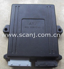 4 Cylinder CNG ECU kits