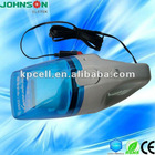 Rechargeable vacuum cleaner rechargeable handheld portable car vacuum cleaner vacuum cleaner motor