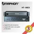 Conference System Extension Switching Power Supply HT-08EX