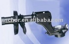 Auto steering knuckles for SANTANA2000GSI-AT ( AC-SKZ-1000 )