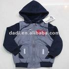 2012 Hotsell Kid Boy Winter Coat