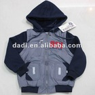 2012 Hotsell Kid Boy Winter Coat