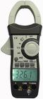 HP-870L Dual Display Clamp-On Meter