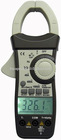 HP-870L Dual Display Clamp-On Meter