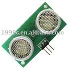 ultrasonic sensor detector, ranging module