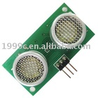 ultrasonic sensor detector, ranging module