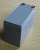 Lead-- acid battery