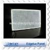 Edgelux Panel