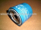 26300-35056 car filter,truck filters