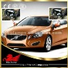 2012 car safe system Blind spots information system BLIS distance sensor Osram chip