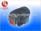 YC series oil pump motor