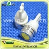 Big discount with leds auto lamps