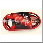 Booster Cable Set 300A Card packing