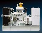 Deutz 226B Series generator set(25kw)