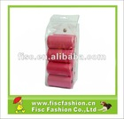 Wholesale Dog treat bag with Plastic Dispenser