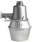 MV 175W Max outdoor Roadway lighting,street lights,high mast light