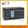 FATEK PLC FBs-14MC with large stock