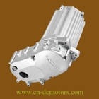 27KW ELECTRICAL CAR MOTOR