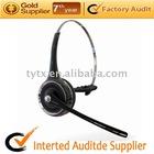 bluetooth headset, New bluetooth headphones