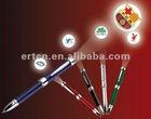 LOGO projector pen