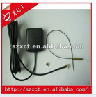 gps antenna for android tablet