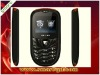 QWERTY , 4 band, MTK6253, JAVA, Bluetooth, black color mobile phone