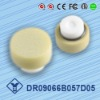 (Manufacture) High Performance, Low Price DR09066B057D05-Dielectrc Resonator