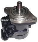 Auto power steering pump(VOLV.BFR-VV-005)