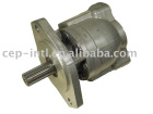 GEAR PUMP for Caterpillar, Komatsu and Cummins
