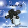 wachine machine pump