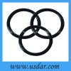 rubber O ring for auto spare parts