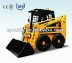 Multi function Mini Wheel Skid Steer loader-- RJC45 for selling