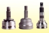 Cheap Auto CV Joint, OEM Quality
