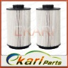 Volvo Fuel Filter Oil Filters 7420998806 in stock