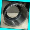 supply BPW brake drum